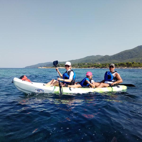 Half Day Evening Tour - Explorers - Tours Halkidiki-6