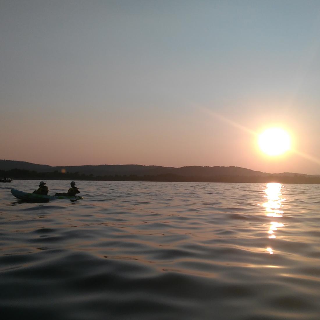 Half Day Evening Tour - Explorers - Tours Halkidiki-7
